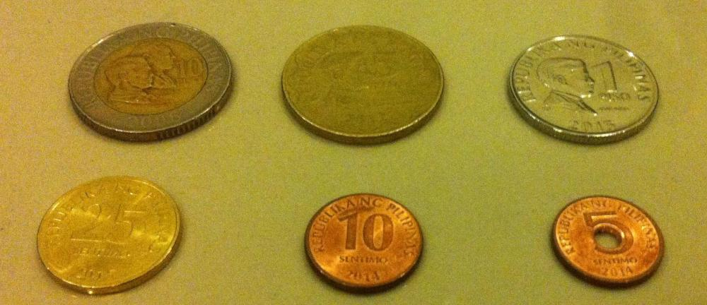 Coin_Peso.JPG