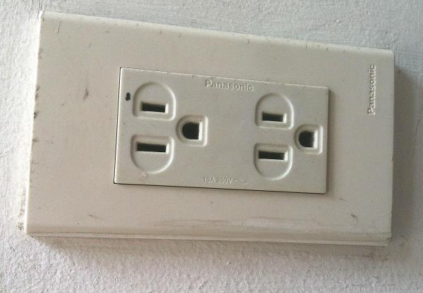 Plug.JPG