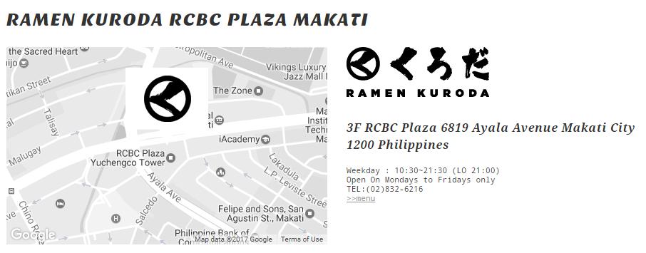 Kuroda_Locations.png