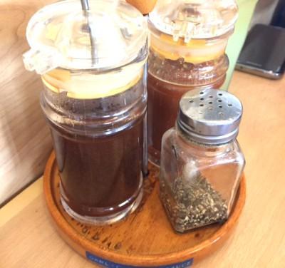 Pepper_Source.JPG
