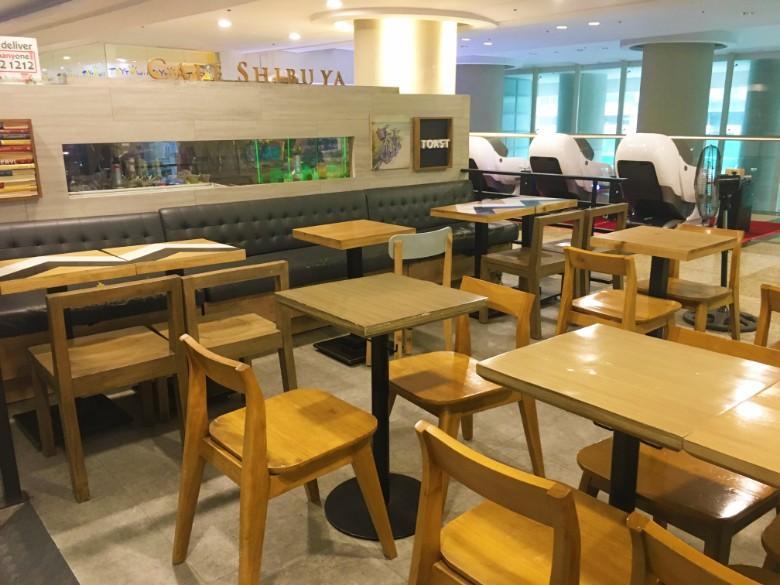 cafeshibuya2.jpg