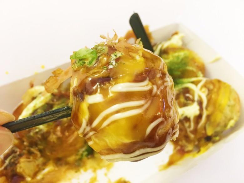 hokkaidotakoyaki10.jpg