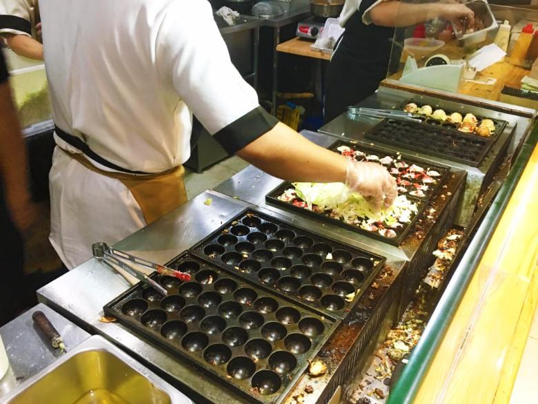 hokkaidotakoyaki6.jpg