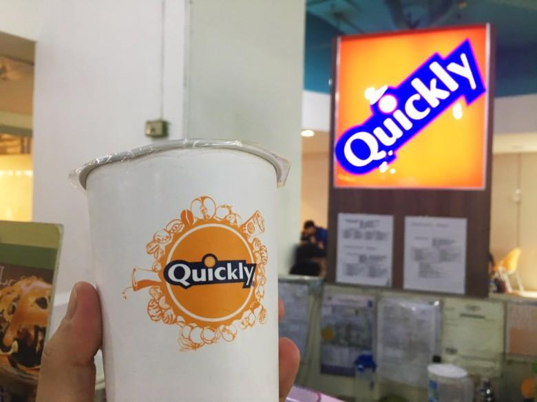 quickly9.jpg