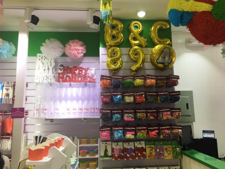 birthdaygoods6.jpg