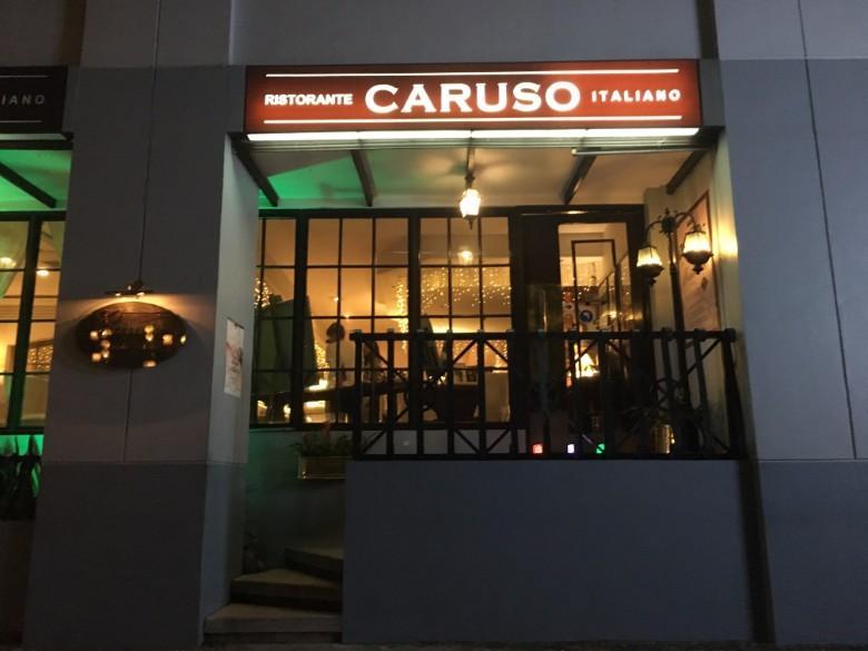 caruso1.jpg