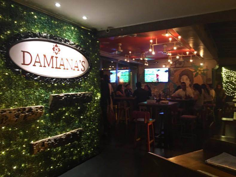 damianas1.jpg