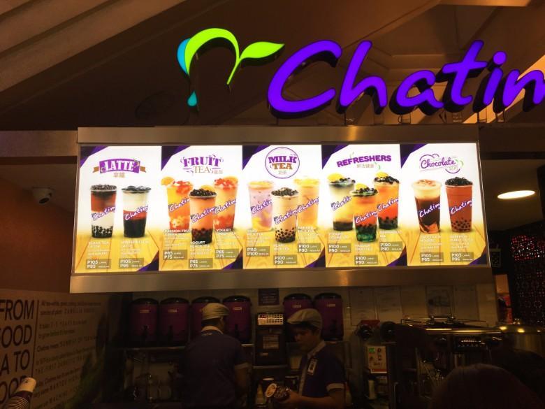 chatime3.jpg
