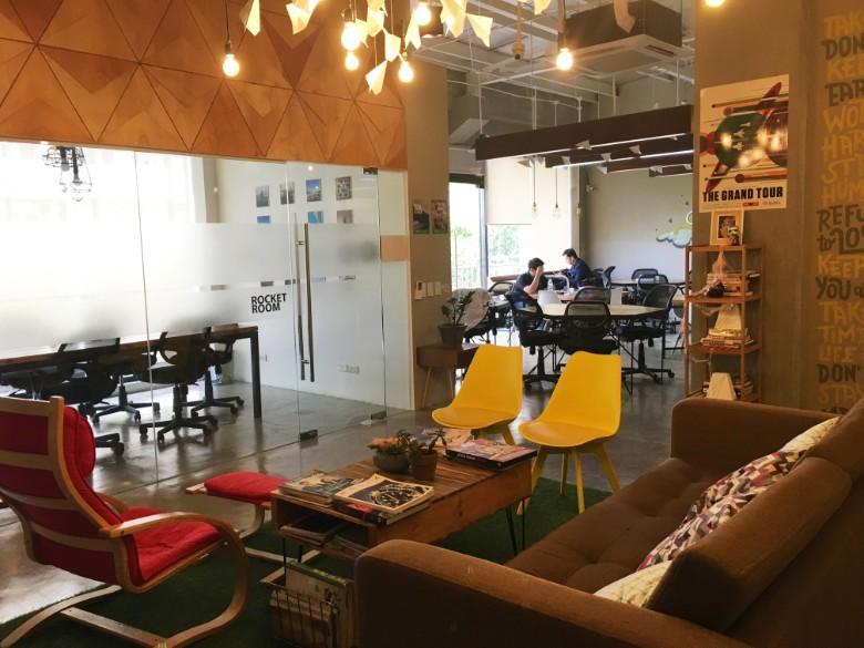 coworkspace1.jpg