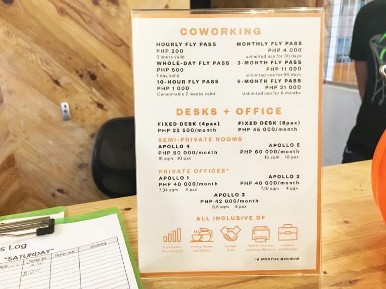 coworkspace5.jpg