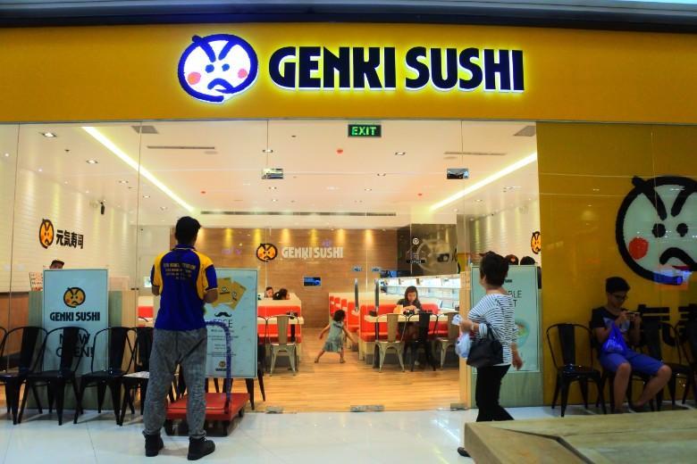 genkizushi2.jpg