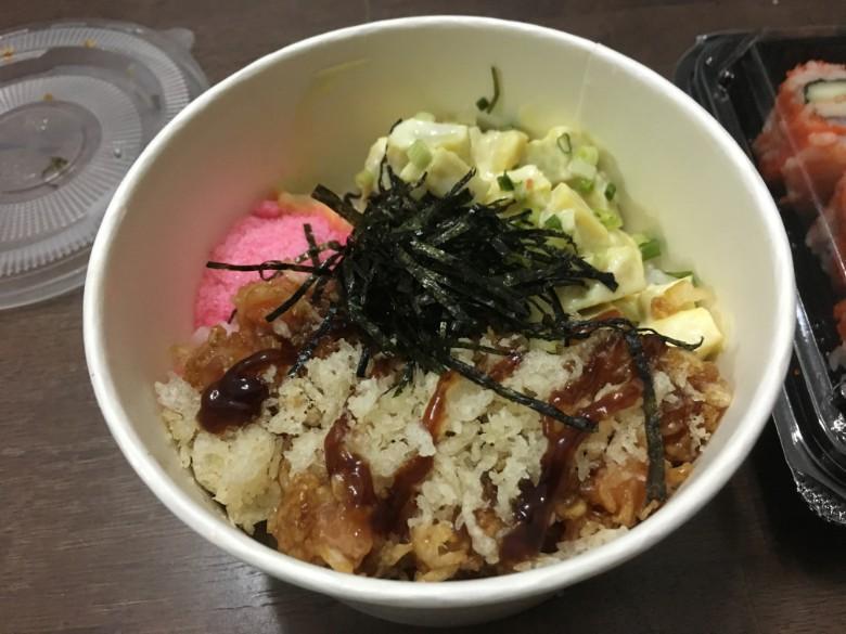 sushinori3.jpg