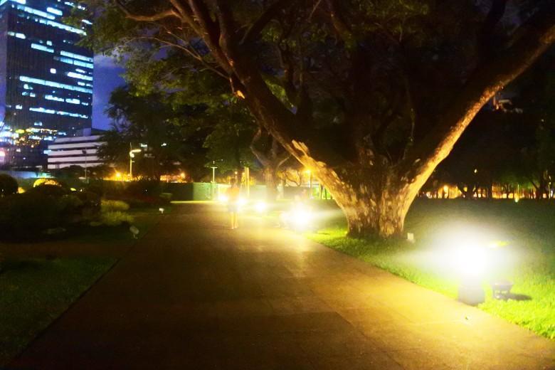 trianglepark3.jpg