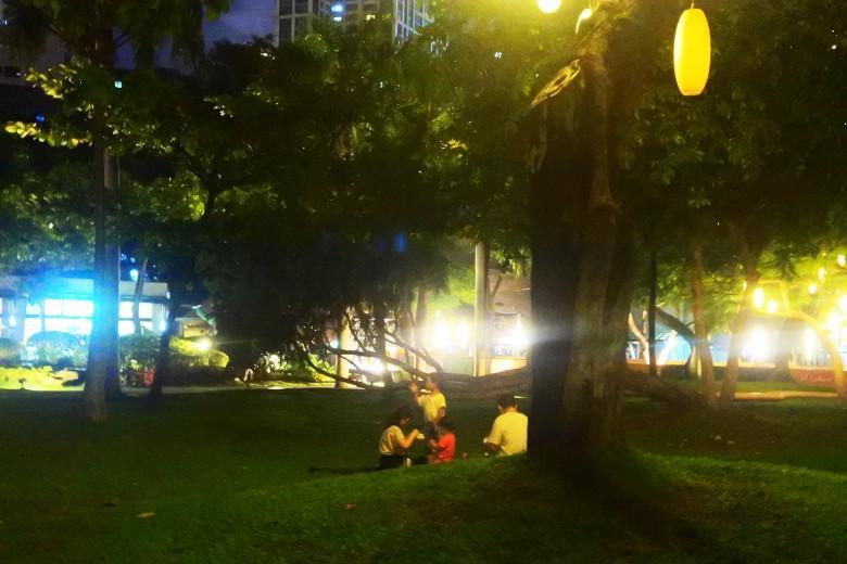 trianglepark5.jpg