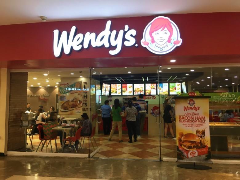 wendys1.jpg