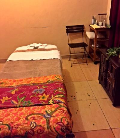 YK_Massage.jpg