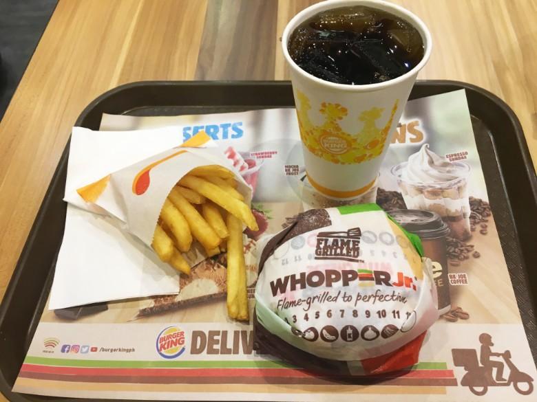 kingburger4.jpg