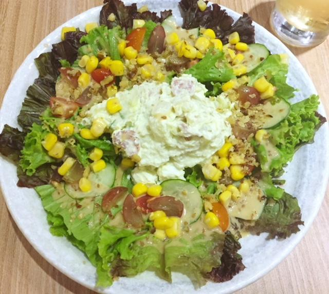 Tendon_Salad.JPG