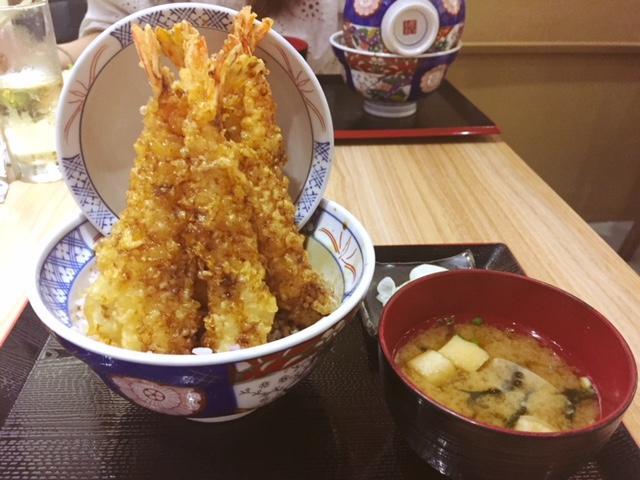 Tendon_Shrimp.JPG