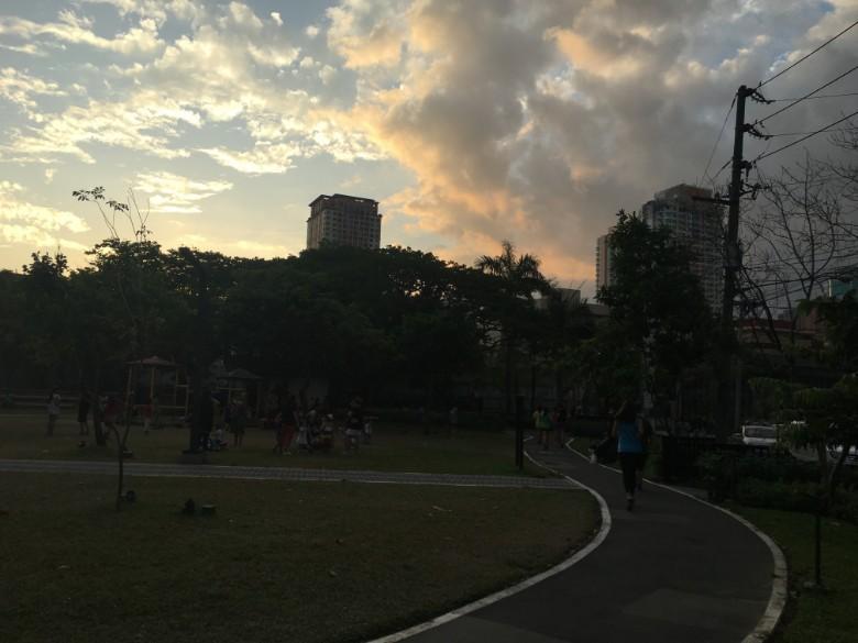 activepark3.jpg