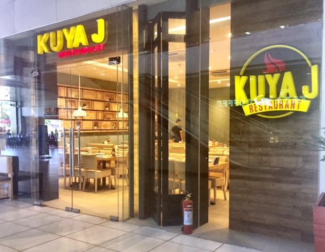 KuyaJ_Outside.JPG