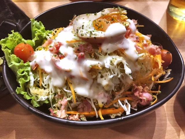 Kenshin_Salad.JPG