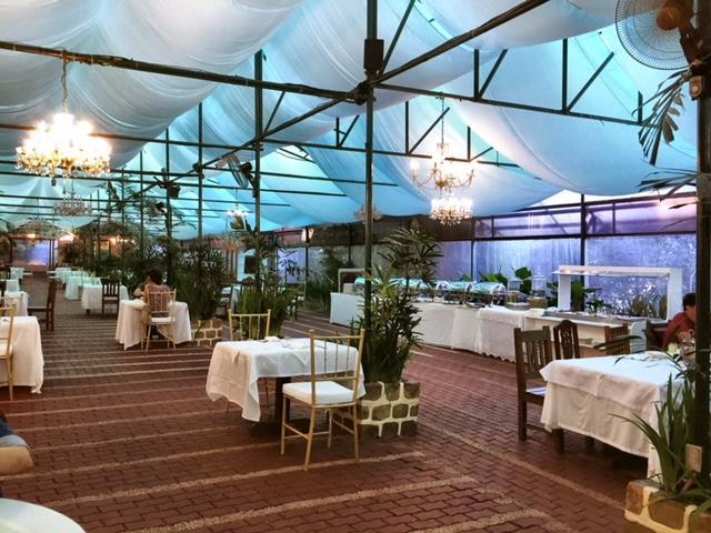 Sonya_Restaurant.JPG