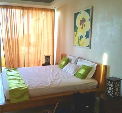 Amihan Room.jpg