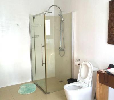 Amihan Shower.jpg