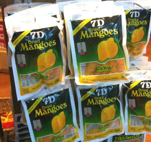 Cebu Mango.jpg