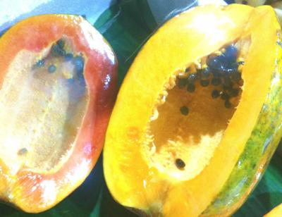 Fruit_Papaya.jpg