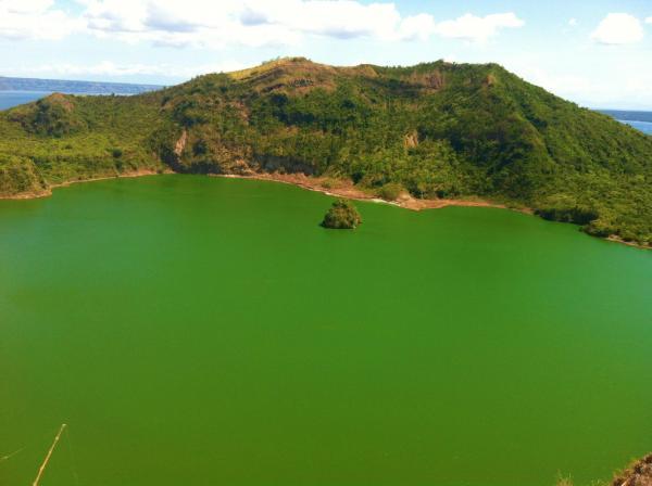 Taal Lake.jpg