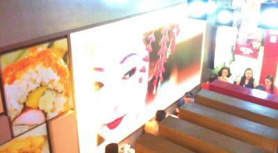 TokyoTokyo Inside.jpgのサムネイル画像