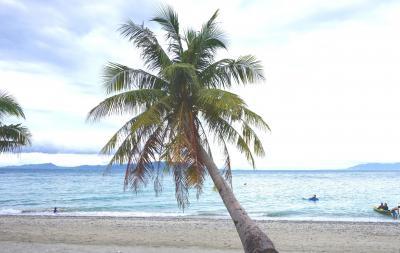 White Beach Daytime.jpg