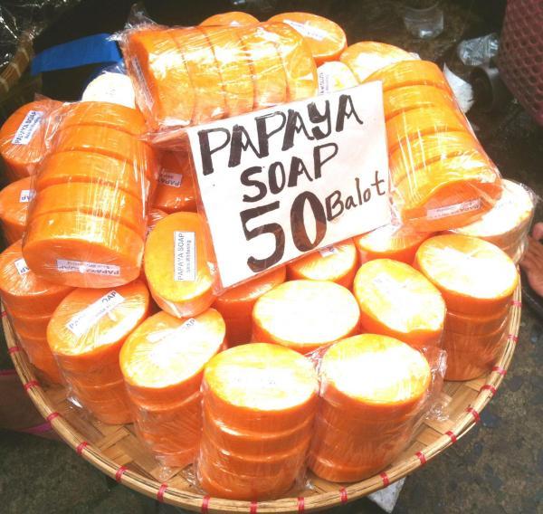 papaya soap.jpg