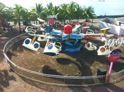 Amusement Park1.JPG