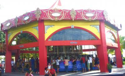 Amusement Park2.JPG