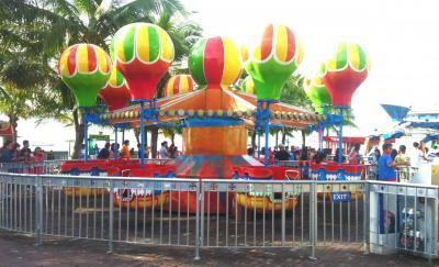 Amusement Park5.JPG