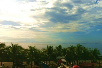 Amusement Park_Manila Bay.JPG