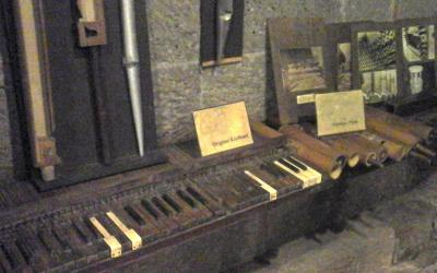 Bamboo_Organ.jpg