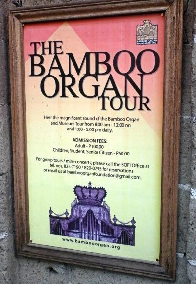 Bamboo_Tour.jpg
