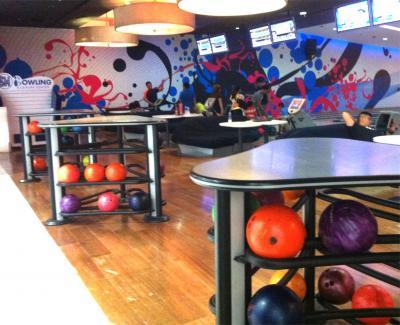 Bowling_inside.JPG