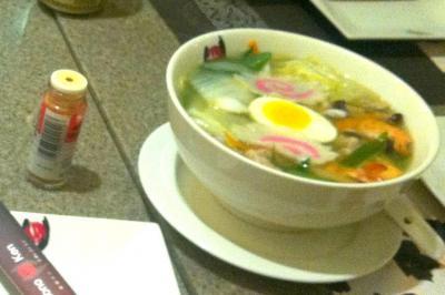 KimonoKen_Food1.jpg