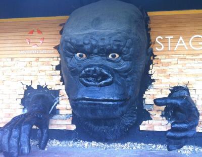 MovieStar Gorilla.JPG