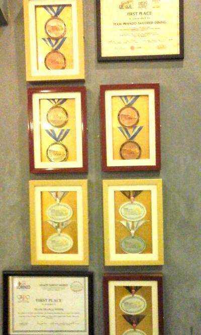 Sinigang_Medals.jpg