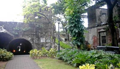 FortSantiago_Garden.jpg
