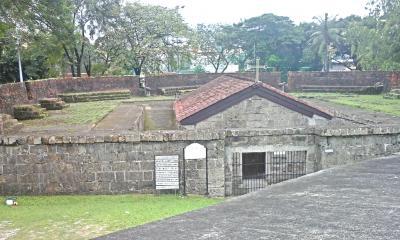 FortSantiago_House.jpg