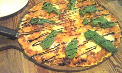 Lou_Special Pizza.jpg