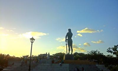 Rizal_Hero.jpg