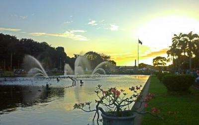 Rizal_Park.jpg